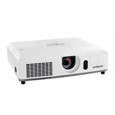 Hitachi CP-X5022WN 5000 Lumens Projector
