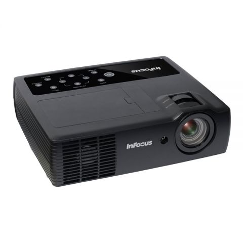 Infocus IN1118HDLC Full HD Projector