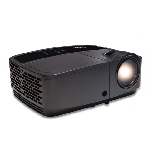 Infocus IN112A SVGA Projector