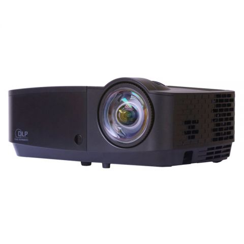 Infocus IN124STA Short Throw Projector
