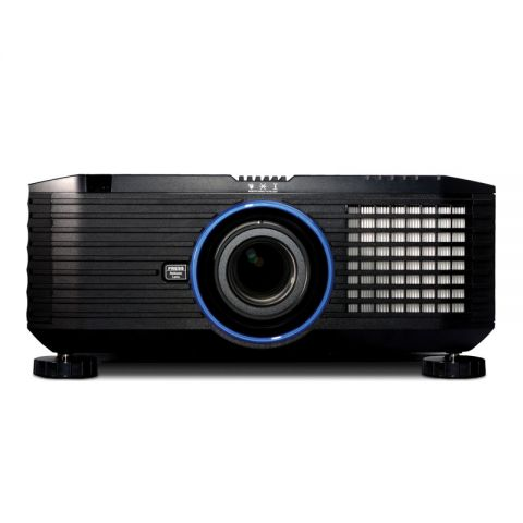 Infocus IN5554L Installation Projector