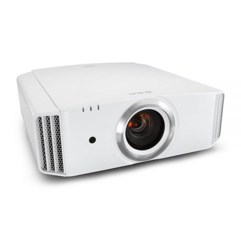 JVC DLA-X5900W Home Cinema Projector