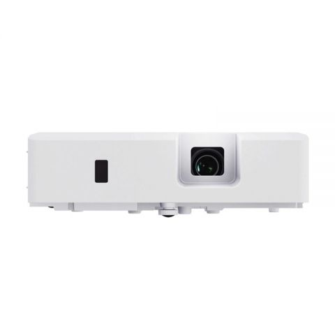 Maxell MC-EX303E XGA 3300 Lumens 3LCD Projector