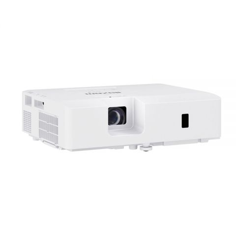 Maxell MC-EX3051 XGA 3300 Lumens 3LCD Projector