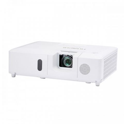 Maxell MC-EX3051 XGA 3300 Lumens Projector