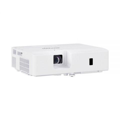 Maxell MC-EX3551 XGA 3700 Lumens 3LCD Projector