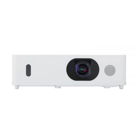 Maxell MC-WU5505 WUXGA 5200 Lumens 3LCD Projector
