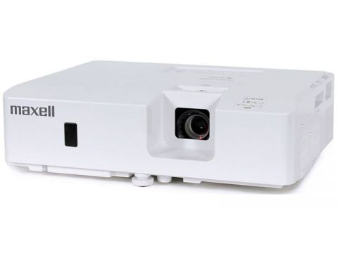Maxell MC-EX3551 3700 Lumens XGA Projector