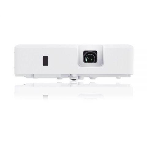 Maxell MC-EX4051E XGA 4200 Lumens 3LCD Projector