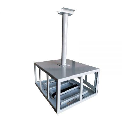 Meki Projector Security Cage / Box