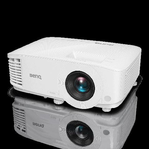 BenQ MS610 SVGA 4000 Lumens Projector