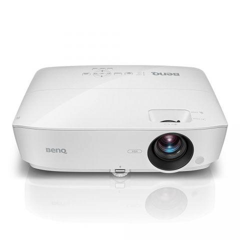 BenQ MX535 3600 Lumens XGA Projector