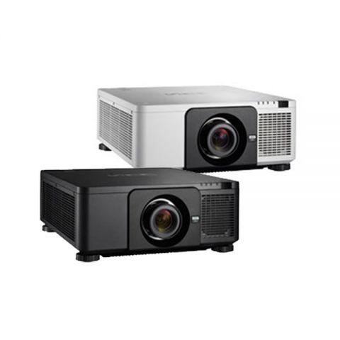 NEC NP-PX803UL WUXGA 8000 Lumens Installation Laser Projector