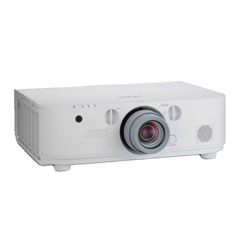 Nec NP-PA622UG 6200 Lumens WUXGA Projector
