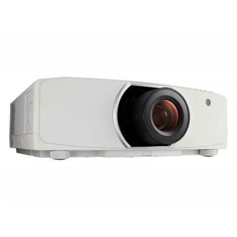 NEC NP-PA703WG Projector