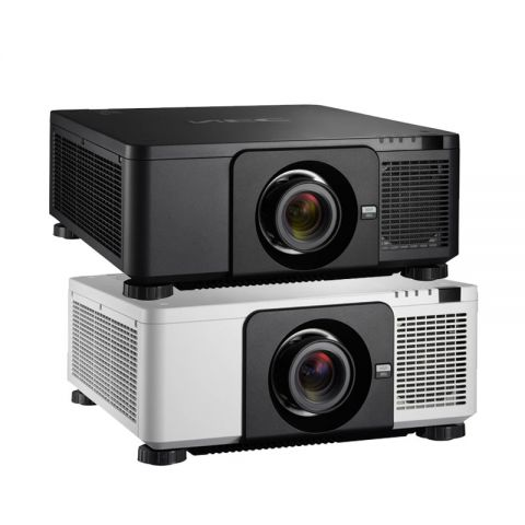 NEC NP-PX1004UL DLP Laser Installation Projector
