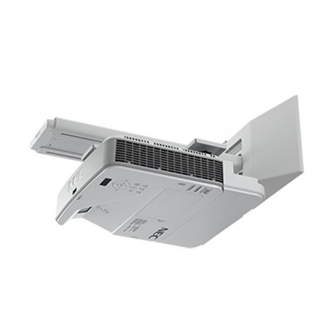 NEC NP-U321HG Ultra Short Throw Projector