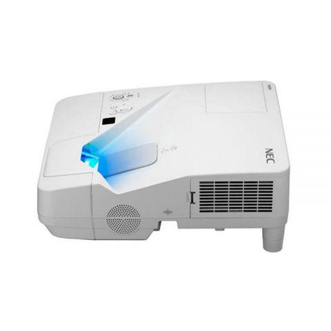 NEC NP-UM351WG Ultra Short Projector