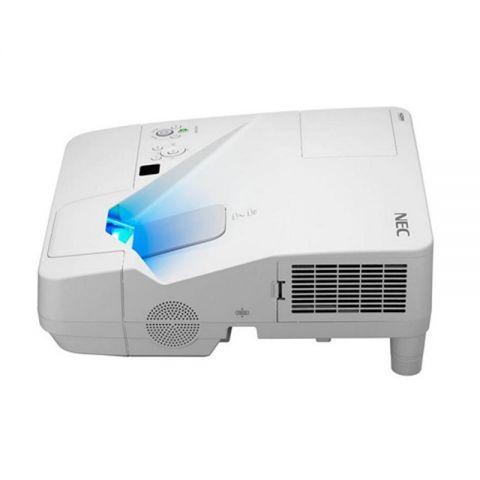NEC NP-UM361XG Ultra Short Projector