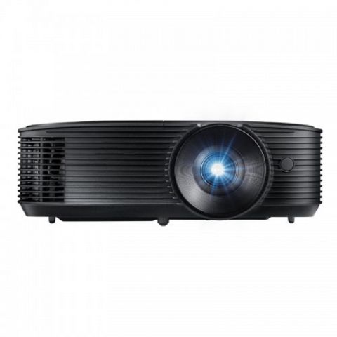Optoma CS322 3600 Lumens DLP Projector
