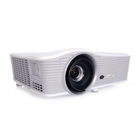 Optoma EH515 Full HD Projector