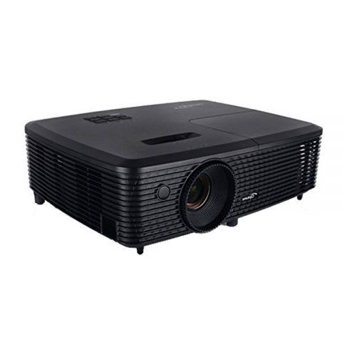 Optoma W341 WXGA Projector