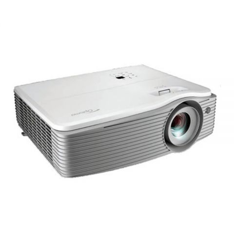 Optoma W502 WXGA Projector