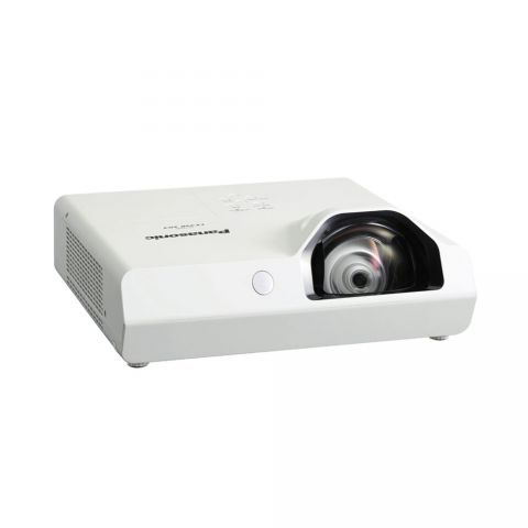 Panasonic PT-TW370 Short Throw Projector