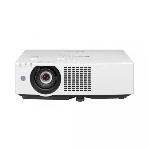 Panasonic PT-VMW50 Laser Projector