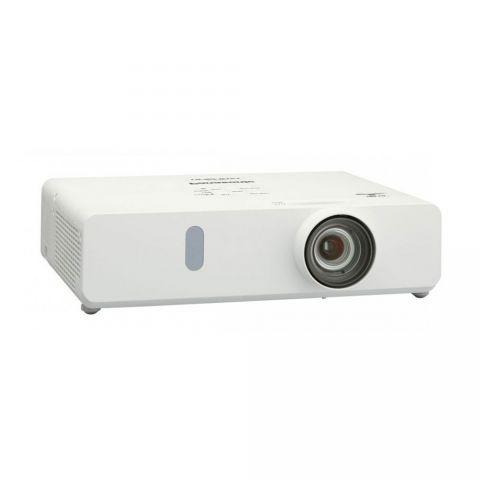 Panasonic PT-VW360 WXGA 4000 Lumens Projector