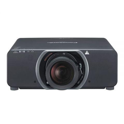 Panasonic PT-DS12K SXGA+ Installation Projector
