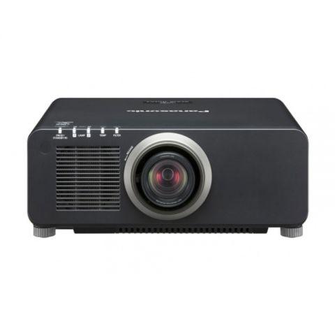 Panasonic PT-DW830EK Installation Projector