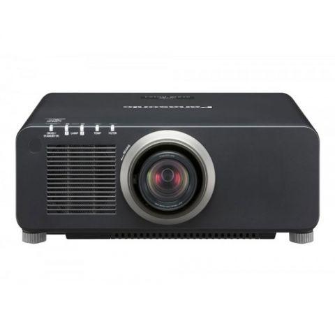 Panasonic PT-DX100EK Installation Projector