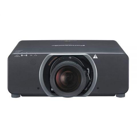 Panasonic PT-DZ13KE Installation Projector