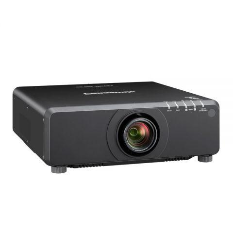 Panasonic PT-DZ780BA Installation Projector