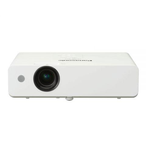 Panasonic PT-LB300EA XGA Projector