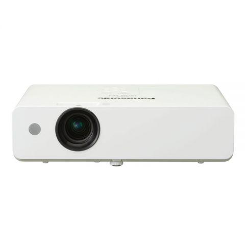 Panasonic PT-LB332A XGA Projector
