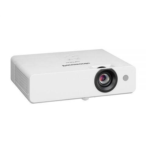 Panasonic PT-LB353 XGA Projector