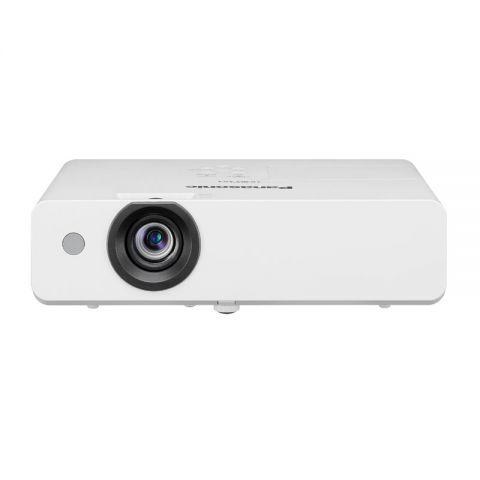 Panasonic PT-LB383 XGA Projector