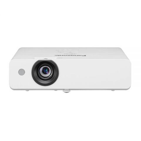 Panasonic PT-LB423 4100 Lumens XGA Projector