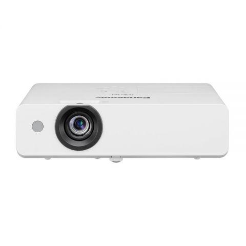 Panasonic PT-LW333 WXGA Projector
