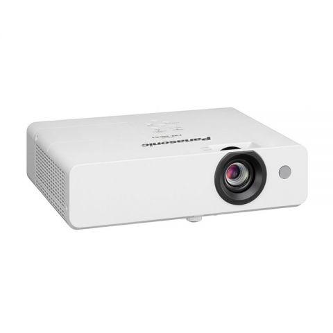 Panasonic PT-LW335 WXGA Projector