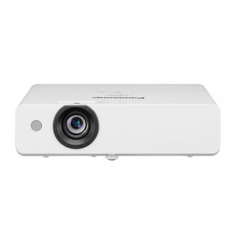 Panasonic PT-LW373 WXGA Projector
