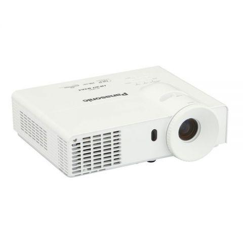 Panasonic PT-LX351EA XGA Projector