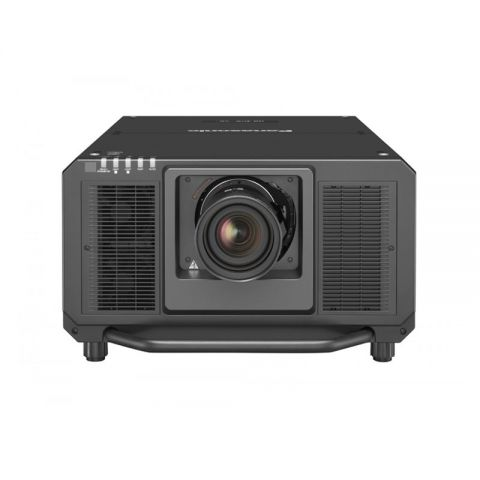 Panasonic PT-RQ32K 4K+ Full Laser Projector