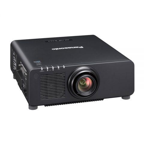 Panasonic PT-RW730 WXGA Full Laser Projector