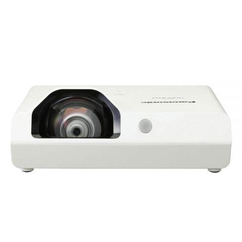 Panasonic PT-TW351R Interactive Short Throw Projector