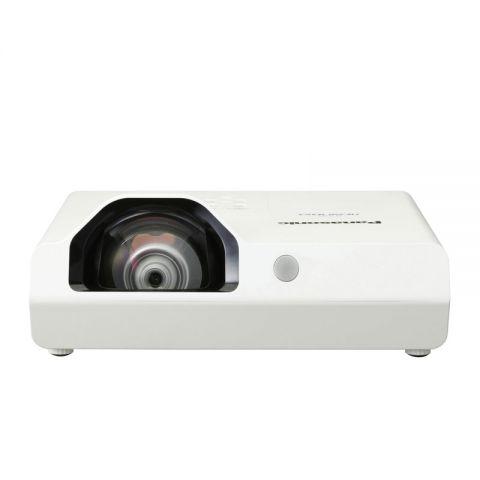 Panasonic PT-TX310A XGA Projector