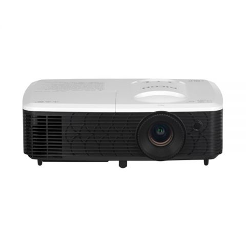 Ricoh PJ S2440 SVGA Projector