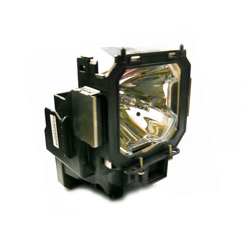 Sanyo Replacement Projector Lamp/Bulbs POA-LMP33